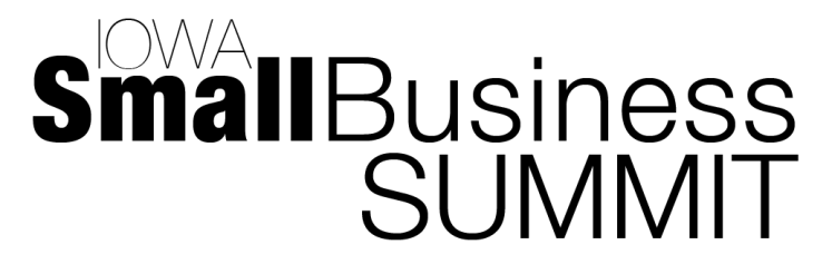 Iowa Small Business Summit Presented by T. L. Baker Co., LLP