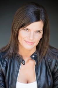Melissa Vine