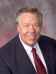 Michael Libbie speaker at Iowa Small Business Summit